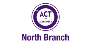 ACT on Alzheimer's