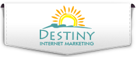 Destiny Internet Marketing
