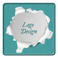 internet marketing services - logo design