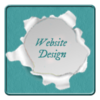 internet marketing services - website design